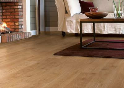 quick-step-elite-ue1491-white-oak-light-oak-laminate-flooring-bdb