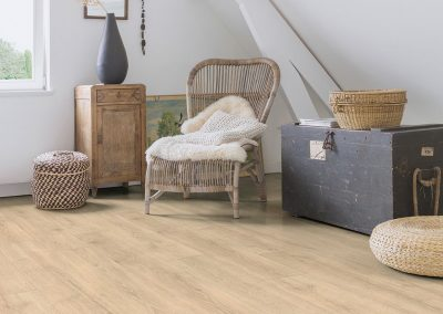 quick-step-majestic-woodland-oak-beige-mj3545-6338-p